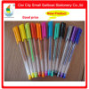 New Product Glitter Gel Ink Pen (M-1056)
