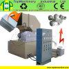 Ethylene Waste Plastic Compressing Machine EVA Recycling