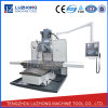 Metal Vertical Milling Machine XKW715 CNC Bed-type Universal Milling Machine