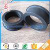 OEM Popular Colored PTFE Flange Bushing