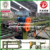 One Person Operate Core Veneer Splicing Machine Plywood Splicing Machine