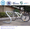 Outdoor Secure Bike Parking Rack/ Bike Rack