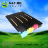 Toner Cartridge for Xerox Docucolor 240/242/250/252/260/Workcentre7655/7665/7675