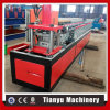 Roller Shutter Door Slat Roll Forming Making Machine