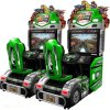Game Amusement Power Truck Game
