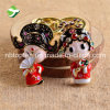 Hot Sale Chinese Classical Key Ring Holder