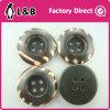 14L/24L/32L New Design Coat Button Sewing for Garment Online