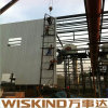 Professional Manufacturer Directly Steel Structure Warehouse