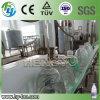 5 Liter Water Filling Equipment