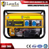 Anditiger Portable Gasoline Generator for Germany Markert