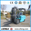 3 Ton Low Maintenance New Small Electric Forklift