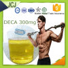 Injectable Liquid 300mg Dosage Nandrolone Decanoate Deca Durabolin CAS 360-70-3