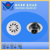 Xc-1139 High Quality Sanitary Ware Floor Drain