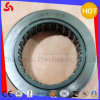 Hot Selling High Quality Sto45 Roller Bearing for Equipments (STO12)
