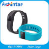 Bluetooth Sport Pedometer Bracelet Waterproof Monitor Smart Watch