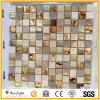 Kitchen Wall Tiles Glass Mosaic for Back Splash