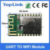Low Cost Smart Home Esp8266 Uart to WiFi Module