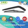 Fortuner Wiper Blade with Arm for Toyota
