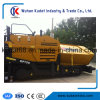 Road Construction Machine Asphalt Paver Finisher Equipment Approved CE (RP756)