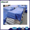 Waterproof Outdoor Storage PE Tarpaulin Cover