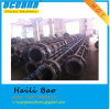 Best Quality Steel Mould for Precast Concrete Pipe for Sale