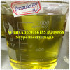 Injectable Steroid Pentadex 300mg/Ml with Good Effects