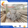 168*30mm Hot Rolled Seamless Steel Pipe