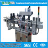 Automatic Labeling Machine for Plastic Bottle
