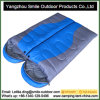 2 Person Backpacking Adult Bed Camping Sleeping Bag