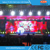 P1.923 Full Color Indoor Rental HD LED Screen for Show