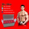 Medicine Grade Copper Peptide 49557-75-7