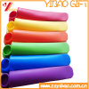 Wholesale Rubber and Silicone Silicone Ice Pop Molds, Popsicles Mold of Ice Stick Mold (XY-HR-1)