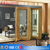 China Excellent Supplier Offer Low Price Heavy Duty Folding Door