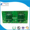 Impedance Control PCB BGA with Communication Electronic Industry
