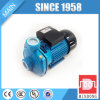 Cm20 Series 1HP/0.75kw Big Flow Low Head Pump for Sale