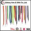 Plain Polyester Tubular Wholesale Shoelaces