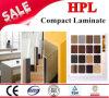 Phenolic Compact Laminate