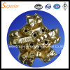 Diamond PDC Oil Wel Drilling Bits Prices