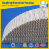 Ceramic Corrugated-Sheet Packing / Kerapak