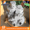 Hitachi Ex450 Hydraulic Pump Ex470 Excavator Main Pump 4432615