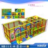 Hot Sale Restaurant Playground for Kids