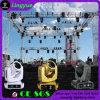 DMX Stage 7r Moving Head Sharpy Beam DJ Lighting (LY-230S)