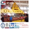 20 Feet and 40 Feet Hydraulic Adjustable Container Spreader