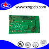 Double-Side 0.8mm Printed Circuit Board with Enig Surface Treatment