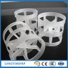Drop Water Treatment PP Plastic Polypropylene Packing Pall Ring