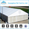 30X40 Large Storage Warehouse Tent with ABS Solid Wall for Sale