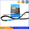 136npp25.4 Chinese HNBR Rubber Timing Belt
