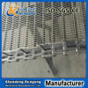 316 Stainless Steel Wire Belt Conveyor Prices, Ss Eye Link Wire Belting