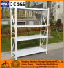 Durable Light Duty Affordable Warehouse Shelving for Storage Soultions