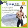 Purity 99% Methyltestosteron 17-Methyltestosterone CAS: 58-18-4 for Muscle Gain